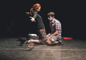 Sus Babi Teatro | Vox Family Spazio Diamante-23