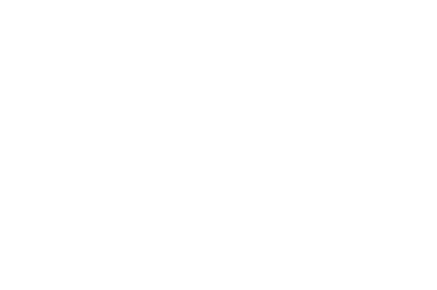 Logo Teatro Brancaccio