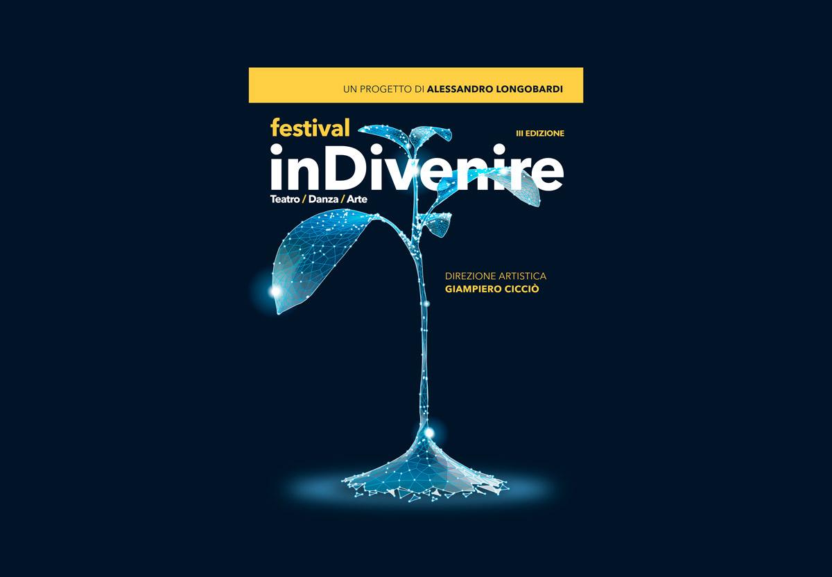 Festival InDivenire Mobile