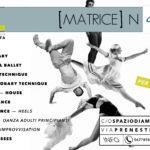 Matrice In